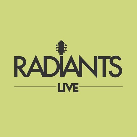 LOGO-RADIANTS-new-band