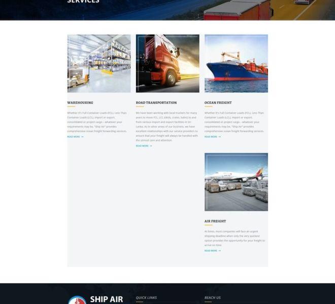 shipair-cmb-2