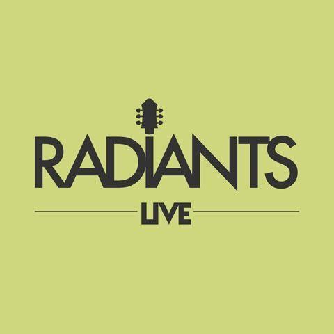 LOGO-RADIANTS-new-band