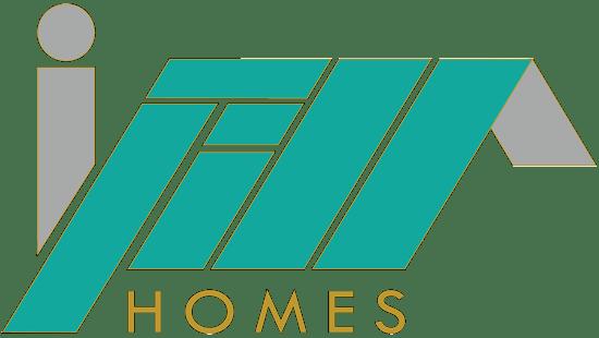 Logo-Ratina-IfillHomes