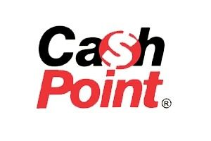 cash point-c
