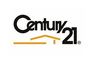 century 21-c