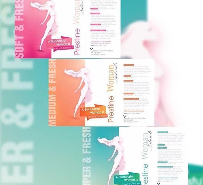 design-(6)