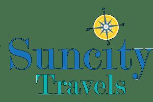 suncity-c
