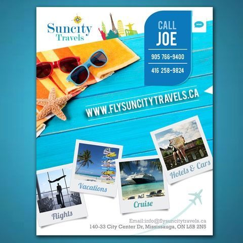suncity-fullpage