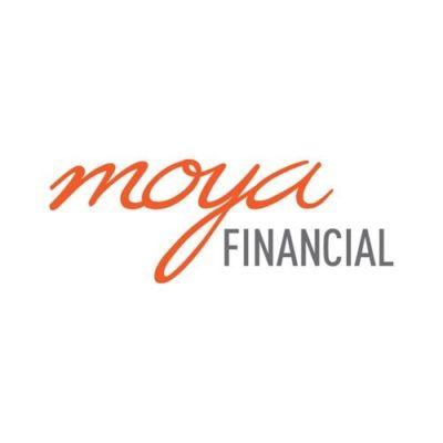 Moya_Logo